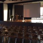 Pädagogischer Tag: Herausforderungen und Möglichkeiten der Digitalisierung für eine evangelischeSchule